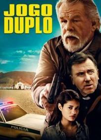 Jogo Duplo (2018)