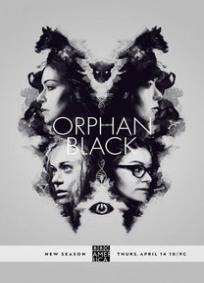 Orphan Black - 4ª Temporada