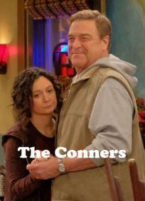 The Conners - 1ª Temporada