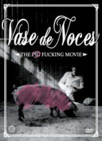 The Pig Fucking Movie