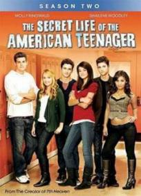 The Secret Life of the American Teenager - 2ª Temporada