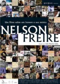 Nélson Freire
