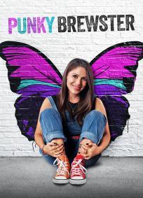 Punky Brewster - 1ª Temporada