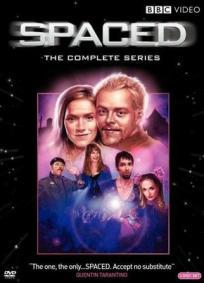 Spaced - 2ª Temporada