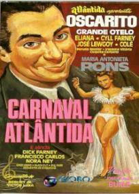 Carnaval Atlântida