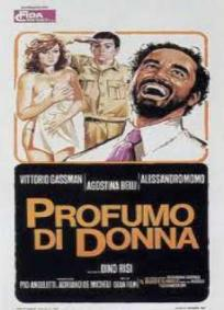 Perfume de Mulher (1974)