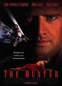Marcado para Morrer (1995)