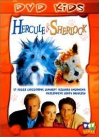 Hercule e Sherlock