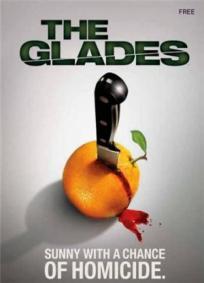 The Glades - 1ª Temporada