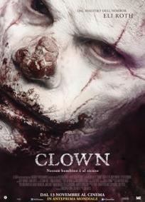 Clown (P)