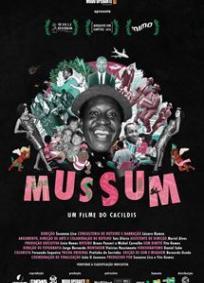 Mussum, um Filme do Cacildis