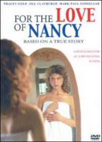 Por Amor a Nancy
