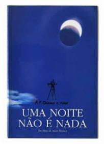 Uma Noite Não é Nada