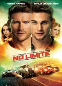 No Limite (2017)