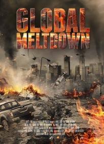 A Destruição da Terra