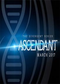 A Série Divergente: Ascendente