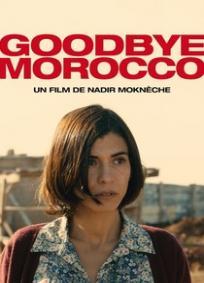 Adeus Marrocos