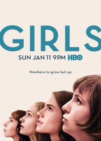 Girls - 4ª Temporada