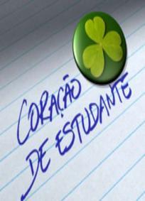 Coração de Estudante