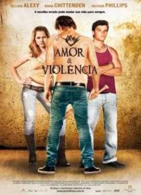 Amor e Violência