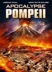 Apocalipse Em Pompéia