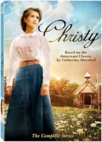 Christy (Seriado)