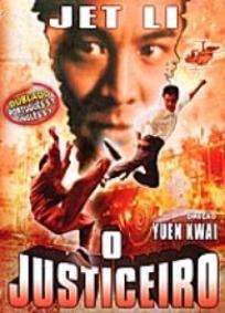 O Justiceiro (1995)