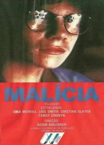Malícia (1986)