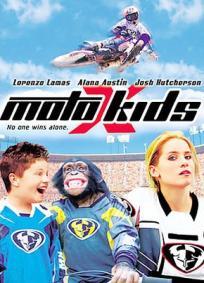 Motocross - A Aventura