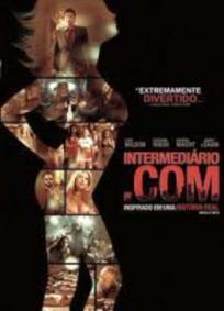 Intermediário.com