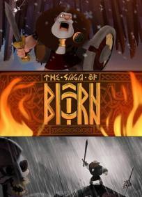 A Saga de Biorn