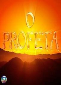 O Profeta (Novela)