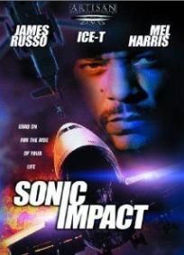 Impacto (2000)