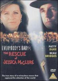 Resgate de Jéssica