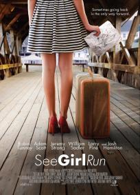 See Girl Run (P)