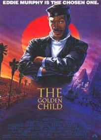 O Rapto do Menino Dourado