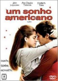 Um Sonho Americano