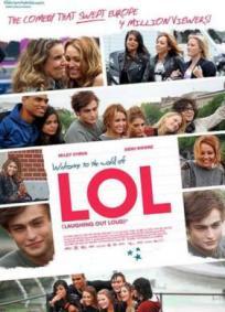 Lola (2012)