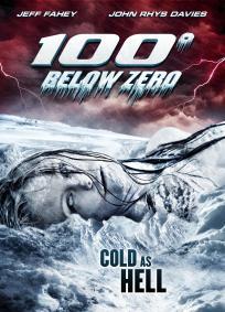 100 Graus Abaixo de Zero