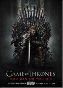 Game Of Thrones - 1ª Temporada
