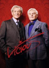 Vicious - 2a Temporada