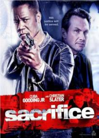 Acima da Lei (2011)