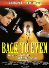 Acerto Final (1998)