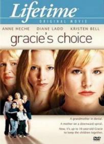 A Escolha de Gracie