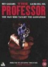 O Professor do Crime