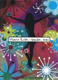 Maria Rita - Samba Meu