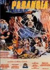 Paranóia (1977)
