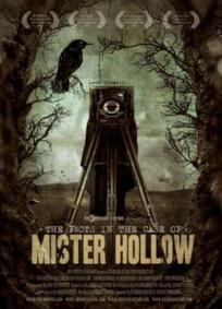 The Facts in the Case of Mister Hollow (CM)