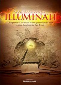 Illuminati - A Nova Ordem Mundial