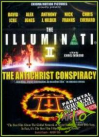 Os Illuminati 2: A Conspiração Anticristo